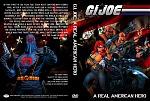 G.I. Joe on DVD-gijoe_arah_cover.jpg