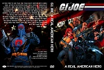 G.I. Joe on DVD-gijoe_arah_cover.jpg