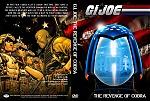 G.I. Joe on DVD-gijoe_roc_cover.jpg