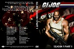 G.I. Joe on DVD-gijoe_s1p1_cover.jpg
