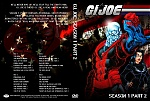 G.I. Joe on DVD-gijoe_s1p2_cover.jpg