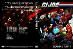G.I. Joe on DVD-gijoe_s2p1_cover.jpg