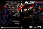 G.I. Joe on DVD-gijoe_themovie.jpg