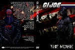 G.I. Joe on DVD-gijoe_themovie.jpg