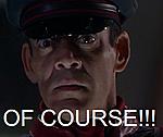 Van Damme Street Fighter Movie-bison.bmp