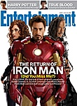 First Look - Iron Man 2 characters-ironcover.jpg
