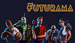 Terrible news, everyone!  Futurama's possibly getting a whole new cast...-1246339150865.jpg