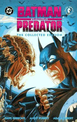 Favorite Predator flick-batvspred.jpg