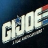 Brand New 26 Episodes G.I. Joe Series Being Developed-joe-cartoon.jpg