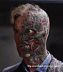 Aaron Eckhart's Two-Face rom the Dark Knight revealed (kinda graphic)-dent_tdk.jpg