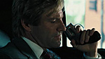 Aaron Eckhart's Two-Face rom the Dark Knight revealed (kinda graphic)-harvey-cap.jpg