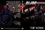 G.I. Joe on DVD-gijoe_themovie_web.jpg