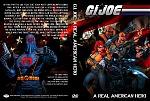G.I. Joe on DVD-gijoe_arah_cover_web.jpg