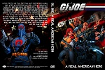 G.I. Joe on DVD-gijoe_arah_cover_web.jpg