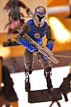 GIJOE Concept Vault Madness 2012 GIJOE Echo Faction Trooper vs. Cobra Laser Viper-laser-viper.jpg