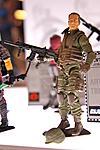 GIJOE Concept Vault Madness 2012 GIJOE Echo Faction Trooper vs. Cobra Laser Viper-echo-faction.jpg