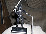 Custom 25th Batman-picture-019.jpg