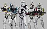booga-220px-clone_troopers_phase_i.jpg
