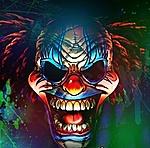 G.I. Joe vs. Cobra Game **Free For All**-scary-clown-bg.jpg