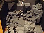 gi joe v.s. the terminator-062.jpg