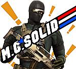 M.g.solid-avatar-copy-copy1.jpg
