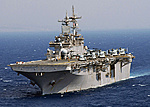New Pc testing upload ability-800px-uss_wasp_lhd-1.jpg