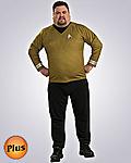 Captain Kirk Vs Captain Picard-321896_dt.jpg