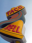 The Radical 1980's Game (Excellent!)-taco-bell.jpg