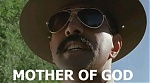 Attachment tests-supertroopers.jpg