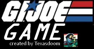 Nates' stuff-gi-joe-game-image2.jpg