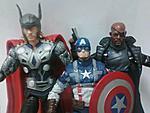 """OLD Marvel Universe 3.75"""" figures-ml-avengers-assemble.jpg"""
