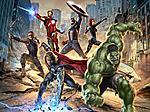 "OLD Marvel Universe 3.75"" figures-avengers-promo-1.jpg"
