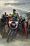 "OLD Marvel Universe 3.75"" figures-avengers_promo.jpg"