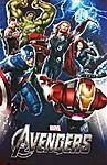 "OLD Marvel Universe 3.75"" figures-avengers2012b.jpg"
