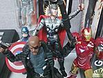 "OLD Marvel Universe 3.75"" figures-avengers-action.jpg"