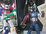 "OLD Marvel Universe 3.75"" figures-cap-vs-voltron.jpg"
