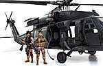 BBI Elite Force-121l3.jpg