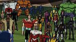 "OLD Marvel Universe 3.75"" figures-avengers-emh-team.jpg"