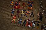 """OLD Marvel Universe 3.75"""" figures-dsc_0001.jpg"""