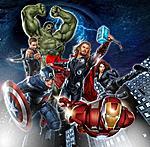 "OLD Marvel Universe 3.75"" figures-avengers2.jpg"
