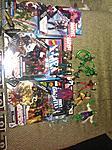 "OLD Marvel Universe 3.75"" figures-img_20120416_222316.jpg"