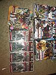 "OLD Marvel Universe 3.75"" figures-img_20120416_222311.jpg"