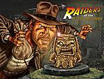 "OLD Marvel Universe 3.75"" figures-amazing_fun_weird_cool_raider-lost-modark-modok-ray-alma_200907240124212242.jpg"