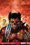 "OLD Marvel Universe 3.75"" figures-zombie-wolvie.jpg"