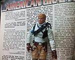 """OLD Marvel Universe 3.75"""" figures-image79.jpg"""