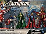 """OLD Marvel Universe 3.75"""" figures-dsc02228_2.jpg"""