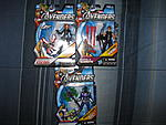 "OLD Marvel Universe 3.75"" figures-m-007.jpg"