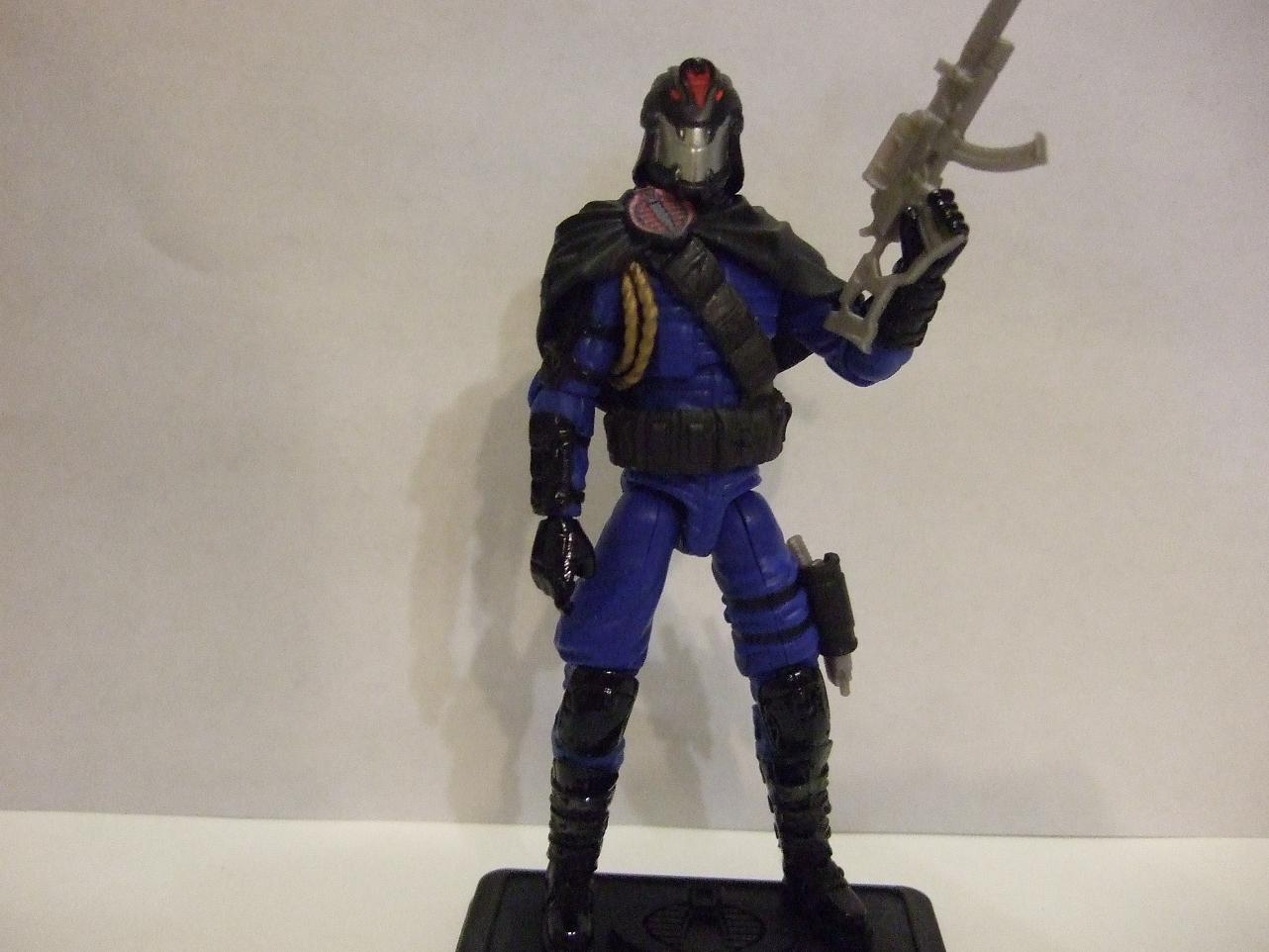 "OLD Marvel Universe 3.75"" figures-cobra-commander-retaliation-001.jpg"