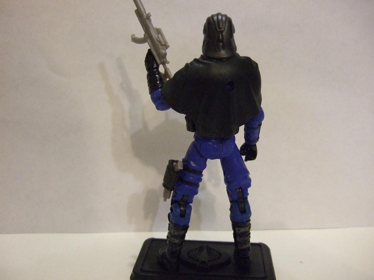 "OLD Marvel Universe 3.75"" figures-cobra-commander-retaliation-002.jpg"