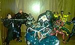 """OLD Marvel Universe 3.75"""" figures-imag0426.jpg"""